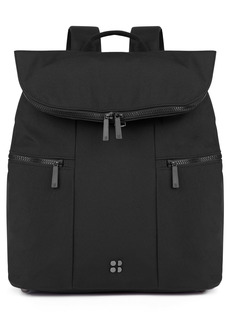Sweaty Betty All Sport 2.0 Backpack