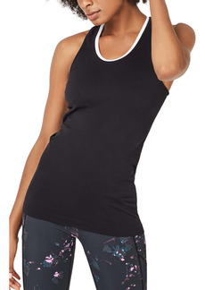 Sweaty Betty Athlete Seamless Racerback Tank