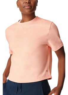 Sweaty Betty Boxy T-Shirt