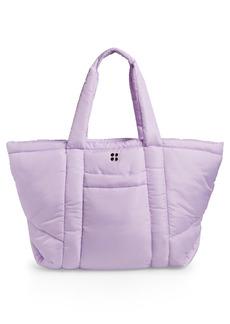 Sweaty Betty Cloud Bag