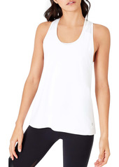 Sweaty Betty Compound Performance Racerback Tank