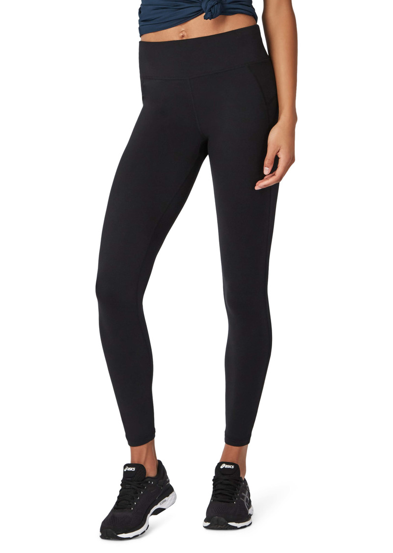 Sweaty Betty All Day 7/8 Leggings