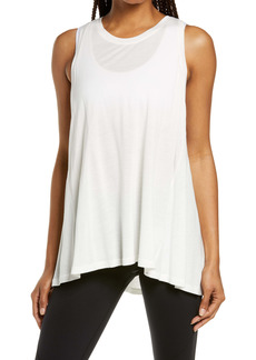 Sweaty Betty Easy Peazy Tank Top
