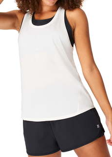 Sweaty Betty Energize Racerback Workout Tank