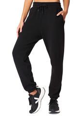 Sweaty Betty Essential Pocket Joggers