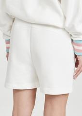Sweaty Betty Essential Shorts