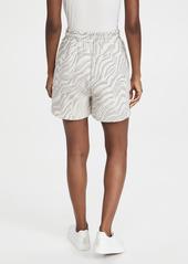 Sweaty Betty Essentials Shorts