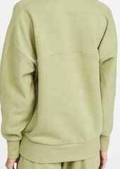 Sweaty Betty Essentials Sweatshirt