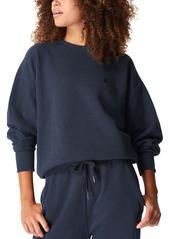 Sweaty Betty Essentials Sweatshirt
