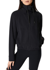 Sweaty Betty Explorer Zip Jacket