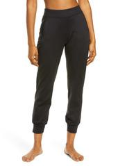 Sweaty Betty Gary Yoga Trousers