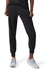 Sweaty Betty Gary Pocket Yoga Trousers