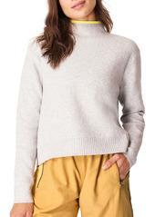 Sweaty Betty Hackney Sweater