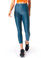 Sweaty Betty High Shine Sculpt Leggings
