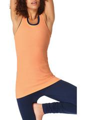 Sweaty Betty Mantra Yoga Tank