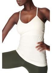 Sweaty Betty Mindful Seamless Yoga Tank