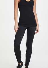 Sweaty Betty Mindful Seamless Yoga Vest