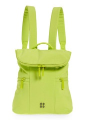 Sweaty Betty Mini All Sport Backpack