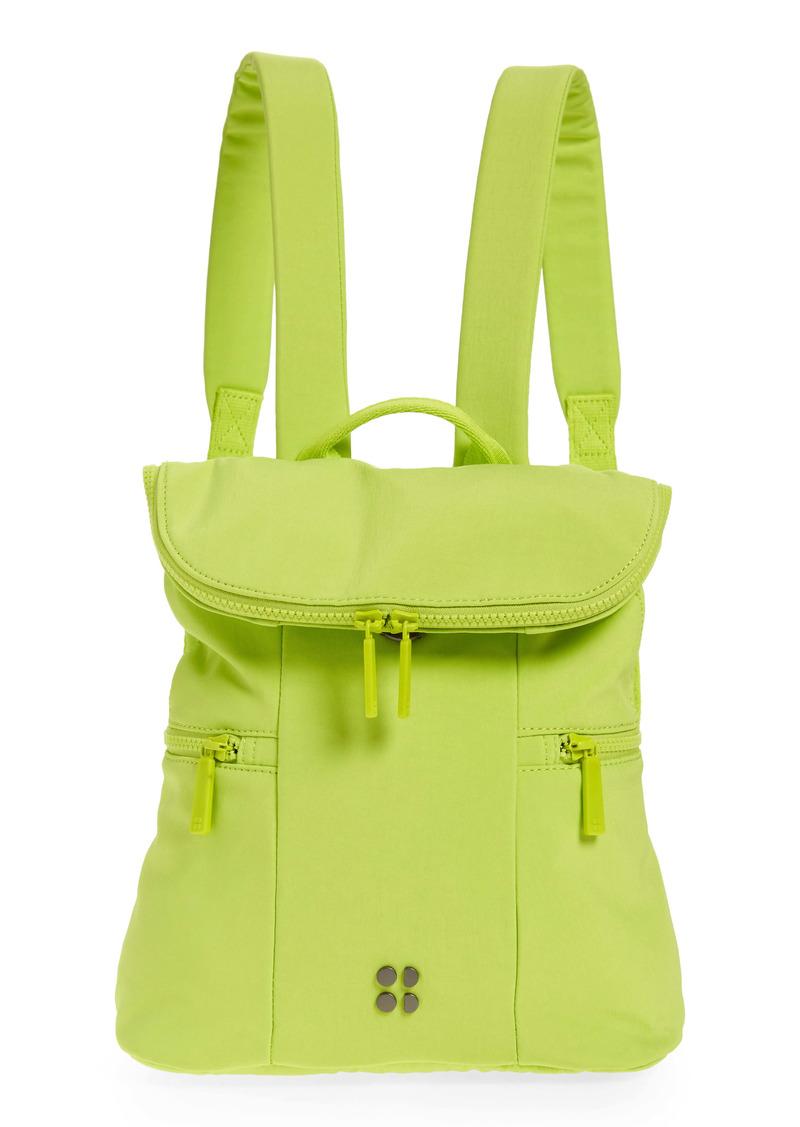 Sweaty Betty Mini All Sport Backpack