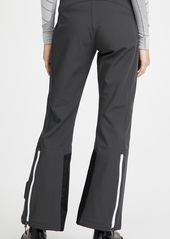 Sweaty Betty Moritz Soft Shell Ski Pants