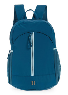 Sweaty Betty Packaway Hiking Backpack