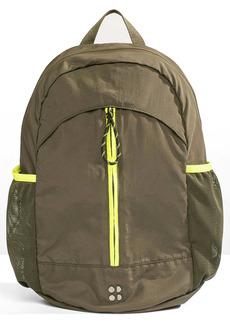 Sweaty Betty Packaway Hiking Backpack