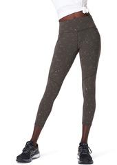 Sweaty Betty Power Pocket 7/8 Workout Leggings