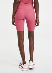 """Sweaty Betty Power 9 Biker Shorts"""""""