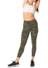 Sweaty Betty Power Pocket Workout 7/8 Leggings