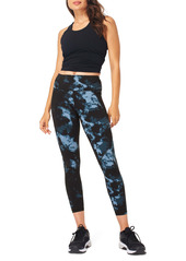 Sweaty Betty Power Pocket Workout 7/8 Leggings