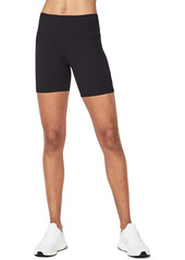 Sweaty Betty Power Workout Bike Shorts