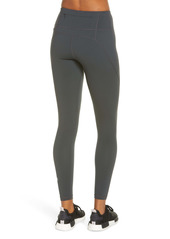 Sweaty Betty Power Workout Pocket Leggings