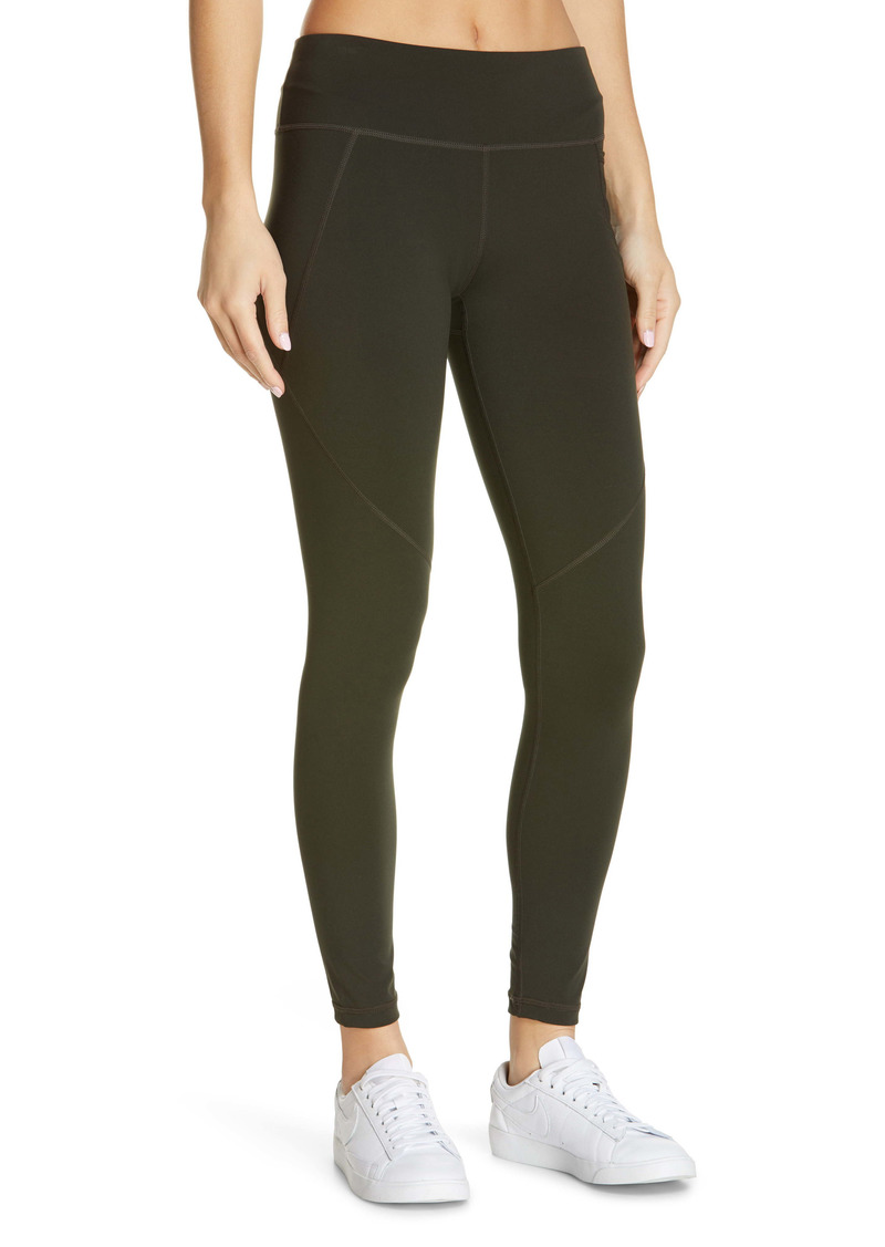 Sweaty Betty Power Pocket Workout Leggings