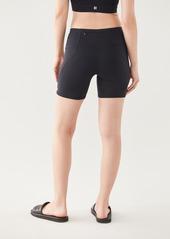 Sweaty Betty Power Workout Shorts