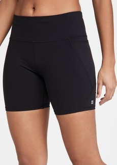 Sweaty Betty Power Workout Shorts