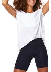 Sweaty Betty Refresh T-Shirt
