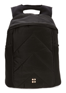 Sweaty Betty Running Backpack