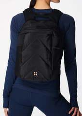 Sweaty Betty Running Backpack
