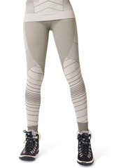 Sweaty Betty Ski Base Layer Leggings