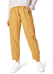 Sweaty Betty Snowdonia Water Resistant Cuffed Hiking Trousers