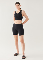 Sweaty Betty Stamina Sports Bra