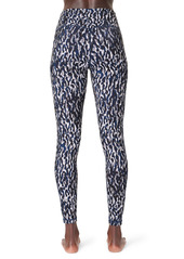 Sweaty Betty Super Sculpt Pocket 7/8 Leggings