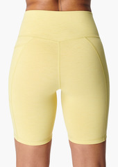 Sweaty Betty Super Sculpt Pocket Bike Shorts