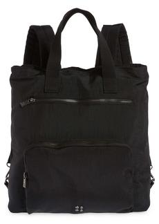 Sweaty Betty Switch Up Backpack