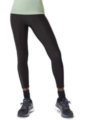 Sweaty Betty Thermodynamic 7/8 Running Leggings