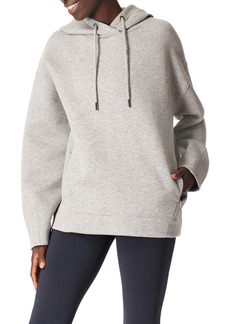 Sweaty Betty Time Out Hoodie