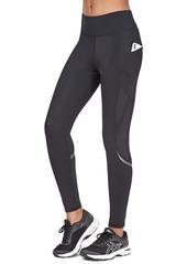 Sweaty Betty Zero Gravity High Waist 7/8 Running Leggings