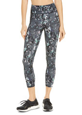 Sweaty Betty Zero Gravity Pocket 7/8 Running Leggings