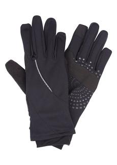 Women's Sweaty Betty Tech Running Gloves