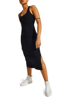 Women's Halle Berry X Sweaty Betty Emily Strappy Dress (Exclusive Retailer)